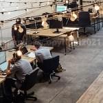 WELFARE: creare ammortizzatore sociale unico e riformare centri per l'impiego