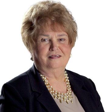 NANCY LEWIS, CPNP