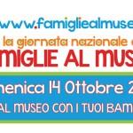 giornata famiglie al museo dell'archivio storico del banco di napoli