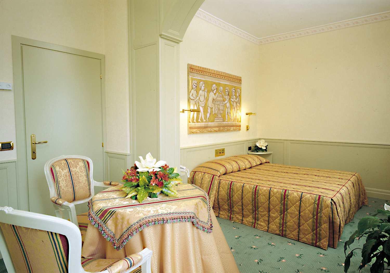 RELAX PROGRAM 1 notte Colazione Aperitivo SPA privata  Hotel Il Castelletto