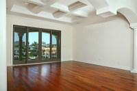 ILC Bathroom Remodeling Miami Beach | General Contractors ...