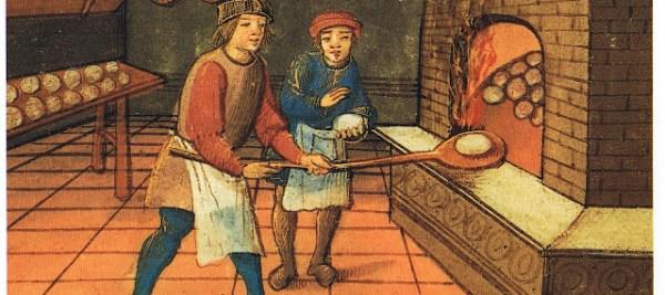 panadero-medieval1