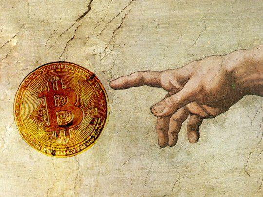 los-gobiernos-miran-recelo-el-bitcoin-y-sus-derivados-saben-que-es-perder-el-control-un-sistema-que-gran-parte-los-sostiene (1)