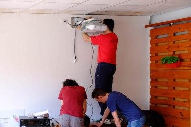 20190612-Festa-Lavori proiettore