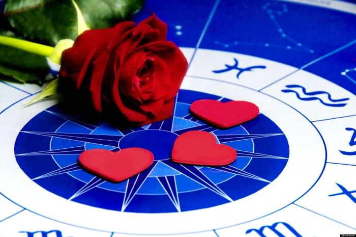 sinastria oroscopo di coppia