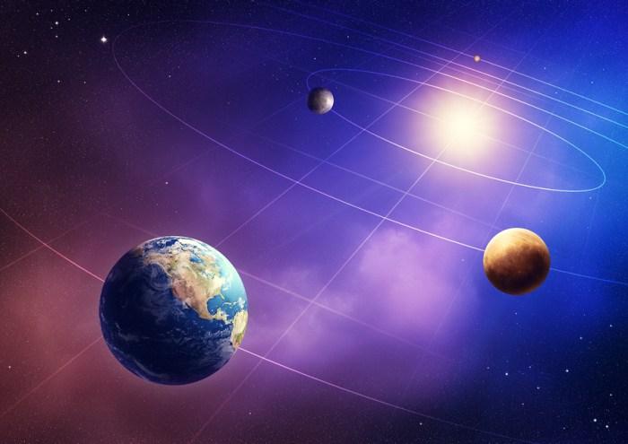 moto retrogrado e astrologia karmica