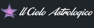 logo-sito-scritta3
