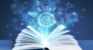 consulti di astrologia oraria