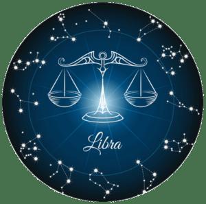 Risultati immagini per bilancia oroscopo