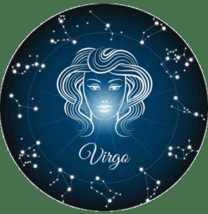 Vergine - Segni Zodiacali - Il Cielo Astrologico