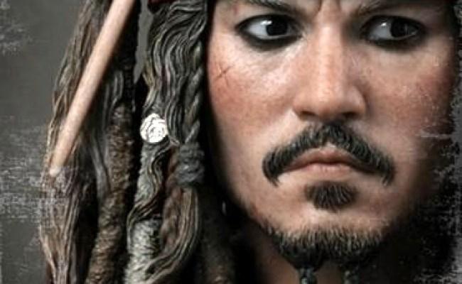 Pirati Dei Caraibi Oltre I Confini Del Mare L Action