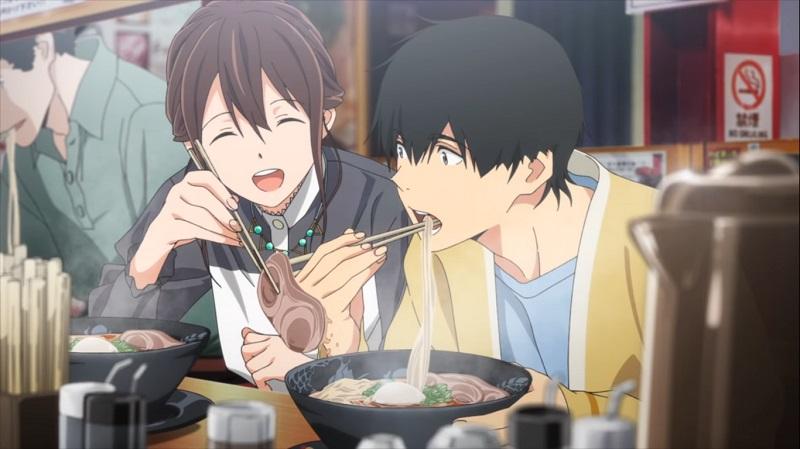 https://i0.wp.com/www.ilcineocchio.it/cine/wp-content/uploads/2019/01/voglio-mangiare-il-tuo-pancreas-film-anime.jpg?ssl=1