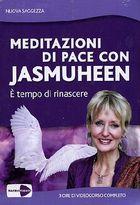 meditazioni-di-pace