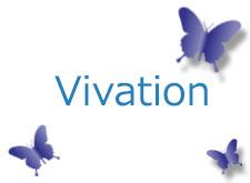 Vivation