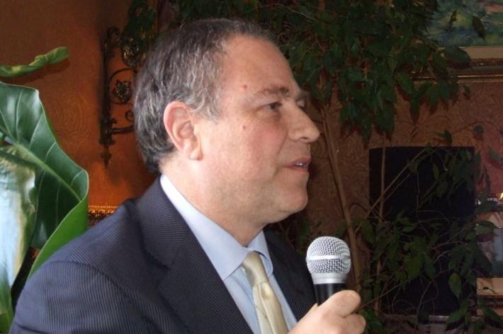 Claudio Marignani da IL CITTADINO ON LINE
