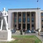 Il Tribunale di Latina