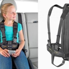 Graco Convertible High Chair Cover Ideas For A Wedding Seat Belt Shoulder Harness | Get Free Image About Wiring Diagram