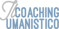 Il Coaching Umanistico