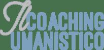 Il Coaching Umanistico