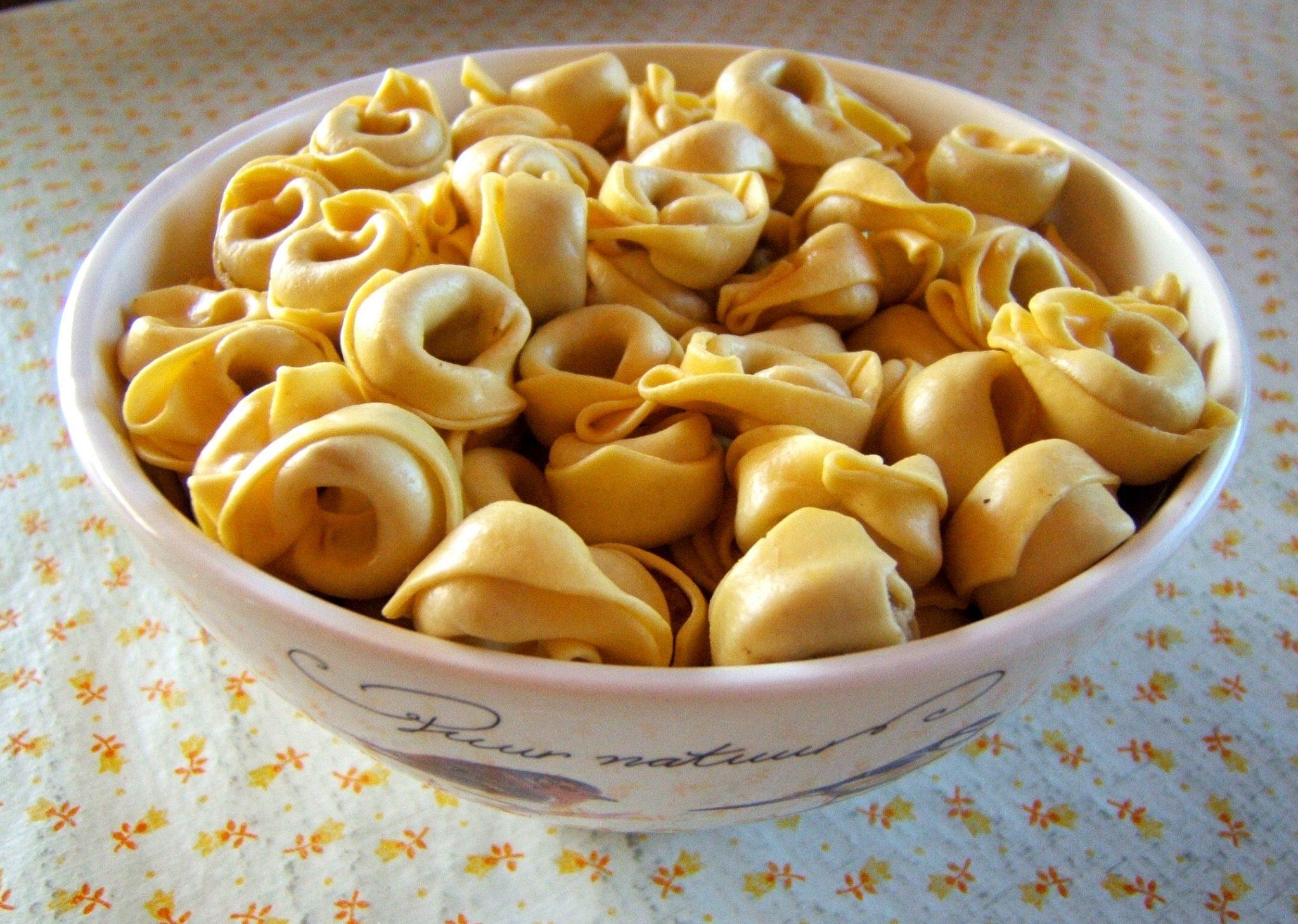 La Cucina e la Gastronomia dellEmilia e i Musei del cibo emiliani