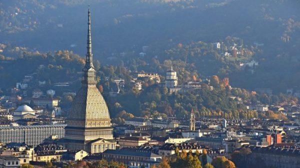 Cosa vedere a Torino Cosa fare a Torino