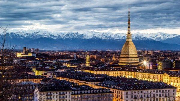 Le leggende del Piemonte mistero e fascino di una