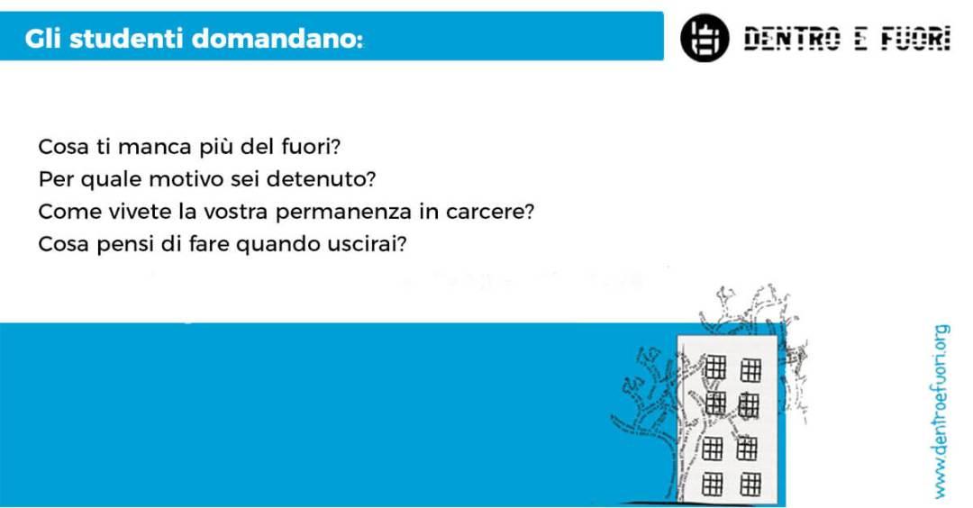 """Cristian risponde alle quinte della """"Bosso Monti"""" – 2° parte"""