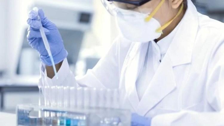 Coronavirus: nel Lazio entro maggio primi volontari per il vaccino