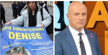 Piera Maggio diffida Quarto Grado: 'Non trattate più il caso di Denise'. Ecco cos'è successo