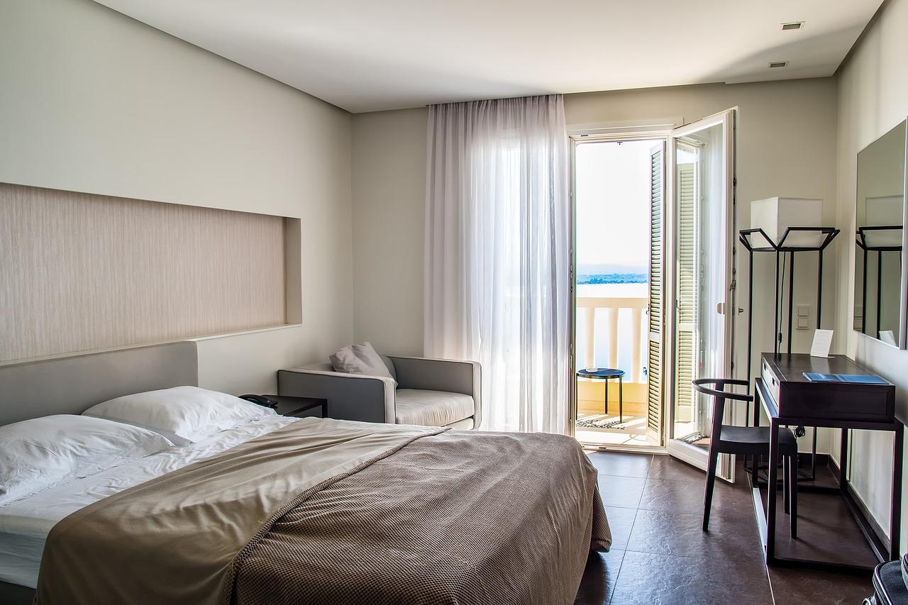 Ercolano da giugno imposta di soggiorno in alberghi e bb