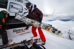 CBP-2014-07-AlpineHeliski-042