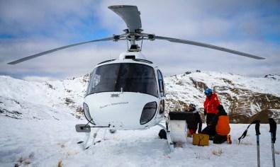 CBP-2014-07-AlpineHeliski-070