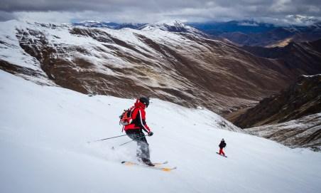 CBP-2014-07-AlpineHeliski-081