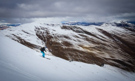 CBP-2014-07-AlpineHeliski-094