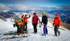 CBP-2014-07-AlpineHeliski-119