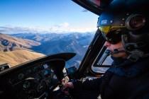 CBP-2014-07-AlpineHeliski-128