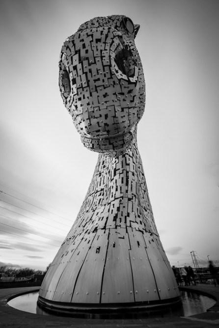 CBP-2014-12-Scotland-011