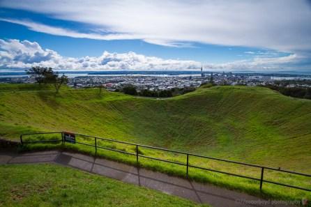 CBP-2015-04-Auckland-083
