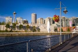 CBP-2015-08-Seattle-010