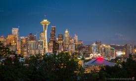 CBP-2015-08-Seattle-133