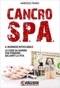 pamio_cancro-spa