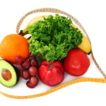 Nutrition and Diabetic Foot Ulcers