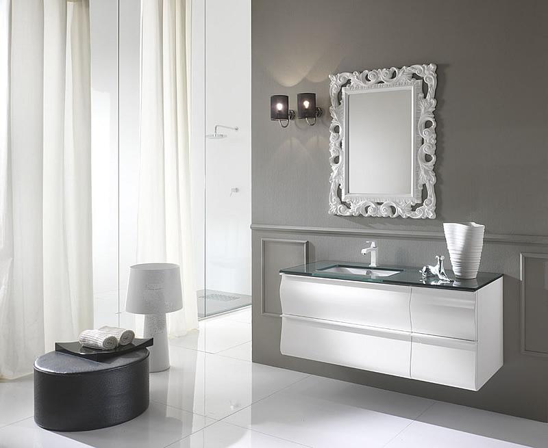 stock mobili bagno. outlet pavimenti riccione arredo bagno with ... - Arredo Bagno Stock