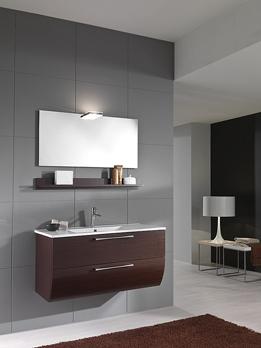 Il Ducato  arredamento bagno e mobili bagno produzione