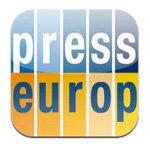 presseurope