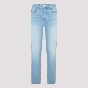 Re/done - Re/done Jeans 27