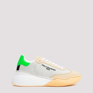 Stella Mccartney - Stella Mccartney Sneakers 35