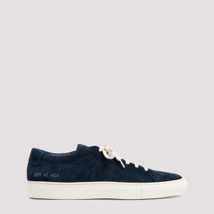 Common Projects - Common Projects Achilles Low Sneakers 41