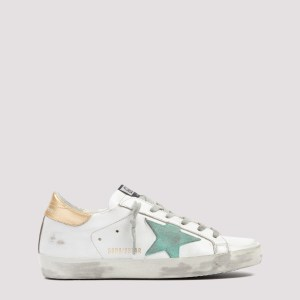 Golden Goose - Golden Goose Sneakers 38