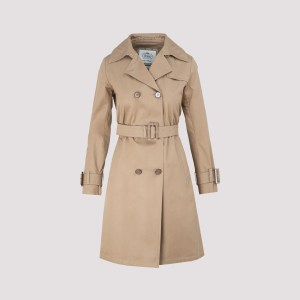 Herno - Herno Trench Jacket 42